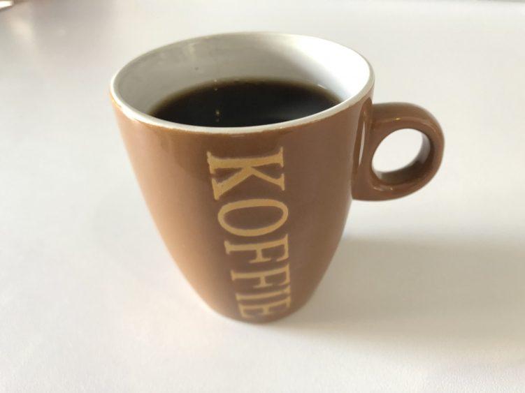 Bakje-Koffie-Kamperen