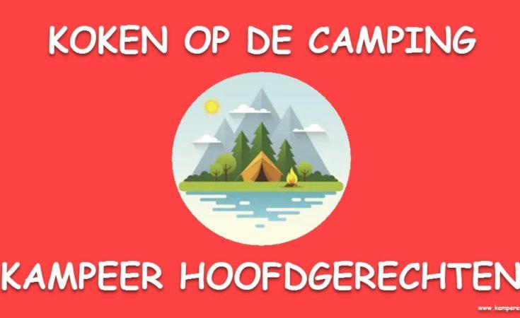 Koken-op-de-Camping