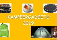 Camping-Gadgets-2019