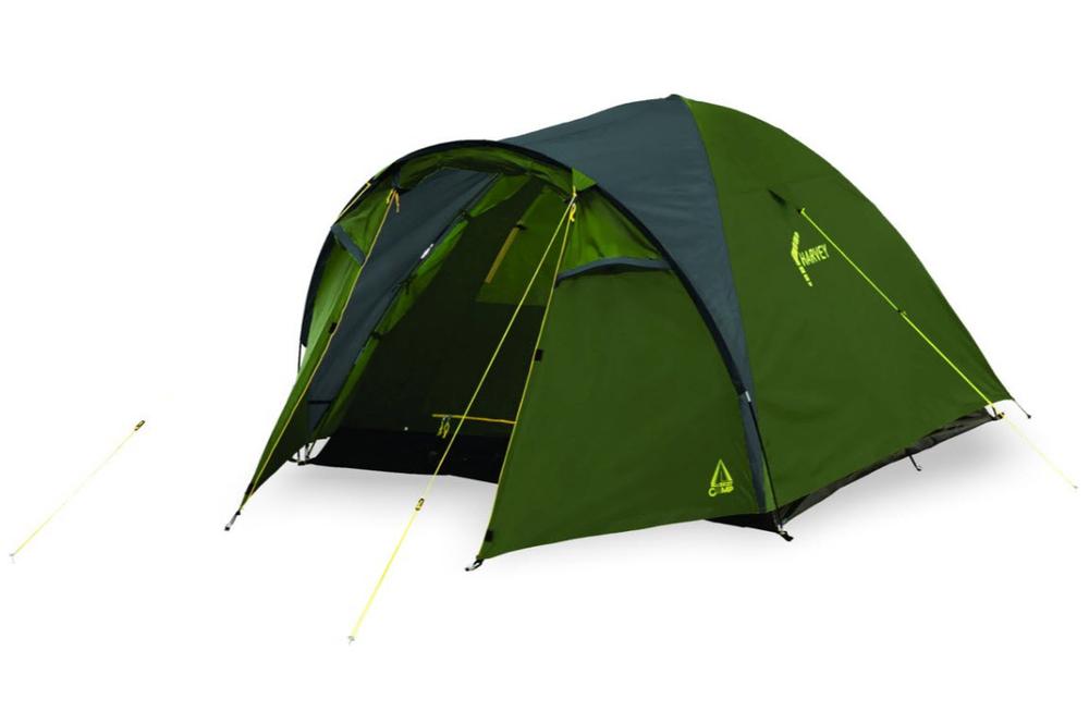 Tent-3-personen