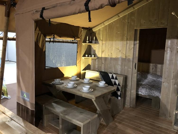 Lodge-kamperen-volledig-ingericht