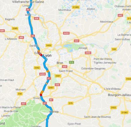 Centrum-Van-Lyon
