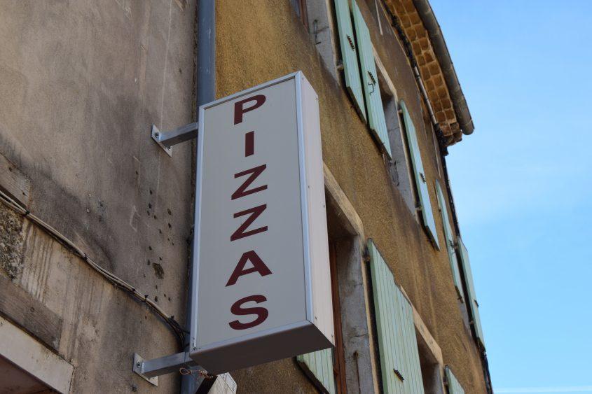 Restaurant-Zuid-Frankrijk