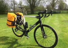 Op-de-fiets-naar-Frankrijk