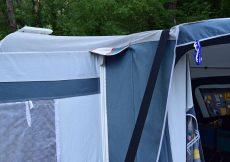 Stormband-Voor-Tent