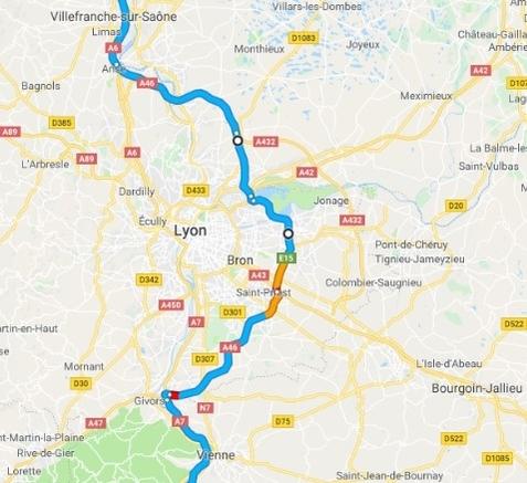 Lyon_Oost